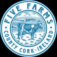 Five Farms