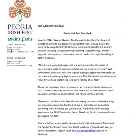 PIF_Press_Release_
